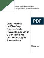 guia-tecnica-agua.pdf