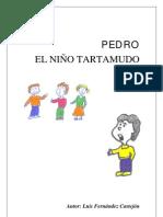Pedro (Cuento)