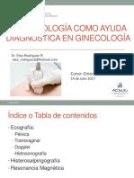 24.CLASE IMAGENOLOGIA GINECO-RODRIGUEZ (1).ppt