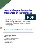8_grupos_funcionales.pdf