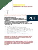 Examen 2 t de Comercializacion 2013