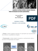 Apresentao_PDI2014