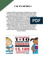 OBESIDAD EN MEXICO.pdf