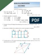 1_Practica-De-Vectores ESGE- FISICA I (1)