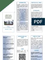 TRIPTICO DE DISEÑO DE INVERNADEROS.pdf