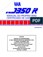 upload-produto-119-manual-rd350_1991_4cd-f2819-w0.pdf