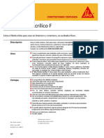 Estuco Plastico Acabado Fino Interiores Exteriores Aika Estuka Acrilico f (1)