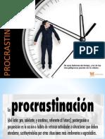 Procrastinacion 150707143111 Lva1 App6891