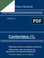 12QuimicaIndustrial (2)