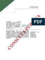 Flexocreto.pdf