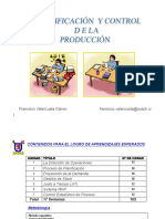 01 Introduccion - pycp