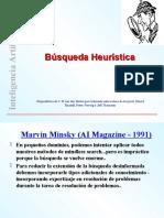 Busquedas+heuristicas+vc
