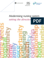 Modern is Ing Nursing Careers-2