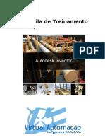 Inventor_Comandos Basicos.pdf