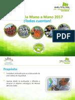camp PPT_mano_a_mano_2017.pdf