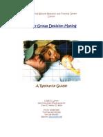 2009 Guide