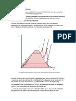 DEFINICIÓN DE CENTRAL TÉRMICA.docx