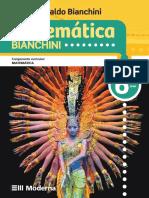 248448003-Bianchini-6º-Ano.pdf