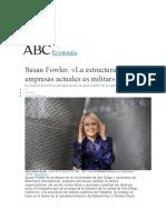 ABC Economa