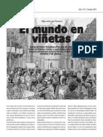 15569-42626-1-SM.pdf