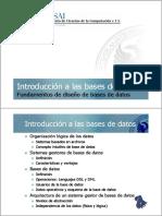 B Bases de Datos.pdf
