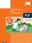 201307231657090.1BASICO-CUADERNO_DE_TRABAJO_LENGUAJE_Y_COMUNICACION.pdf