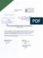 Fisa_Evaluare_Copii(1).pdf