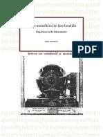 El Motor Monofásico de Fase Hendida i v1.1