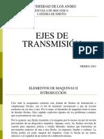 diseño de ejes por von mises.pdf