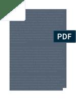 Lipsum.pdf