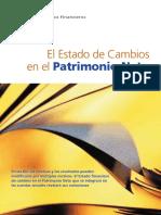 pd0000015235.pdf