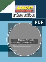 Plano de Atividade e Termo de Compromisso_09012017 (R) (PP) (1)