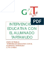 intervencion_alumno_tartamudo