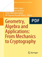 (Springer Proceedings in Mathematics &amp_ Statistics 161) Marco Castrillón López, Luis Hernández Encinas, Pedro Martínez Gadea, Mª Eugenia Rosado María (eds.)-Geometry, Algebra and Applications_ From.pdf