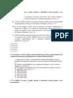 AP1 Contabilidade Pública - Resumão(1)