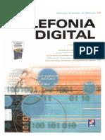 (20171025104937)Livro Unidade 3 - Fibra Óptica_peq