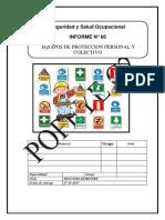 Lab 6 Seguridad y Salud Ocupacional.pdf