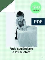 Propuesta 12-13m.pdf