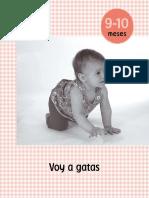 Propuesta 9-10m.pdf