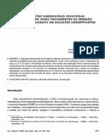 alteração modelos de gesso - desinfetantes.pdf