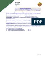 CPD01 Contabilidad Avanzada 2017
