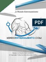 1eBookMundoEntrenamiento.pdf