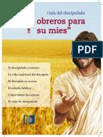 Guía_del_Discipulado_-_UA_-_Final[1]
