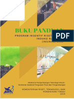 Panduan-Insinas-2018-