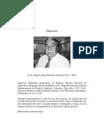 TECNOLOGIAS DE GRANOS Y SEMILLAS.pdf