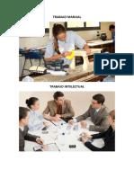 Imagen - Trabajo Manual-Intelectual