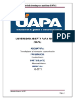 339073167-TAREA-4-INFORMATICA-docx.docx