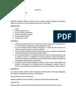 Acta LENGUA CASTELLANA.docx