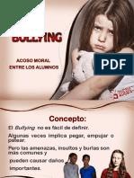 bullyingkb-110831164930-phpapp01