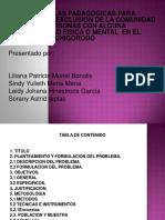 diapositivasproyectodeinvestigacioncun-110908210909-phpapp01